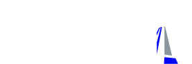Business Center of La Mesa